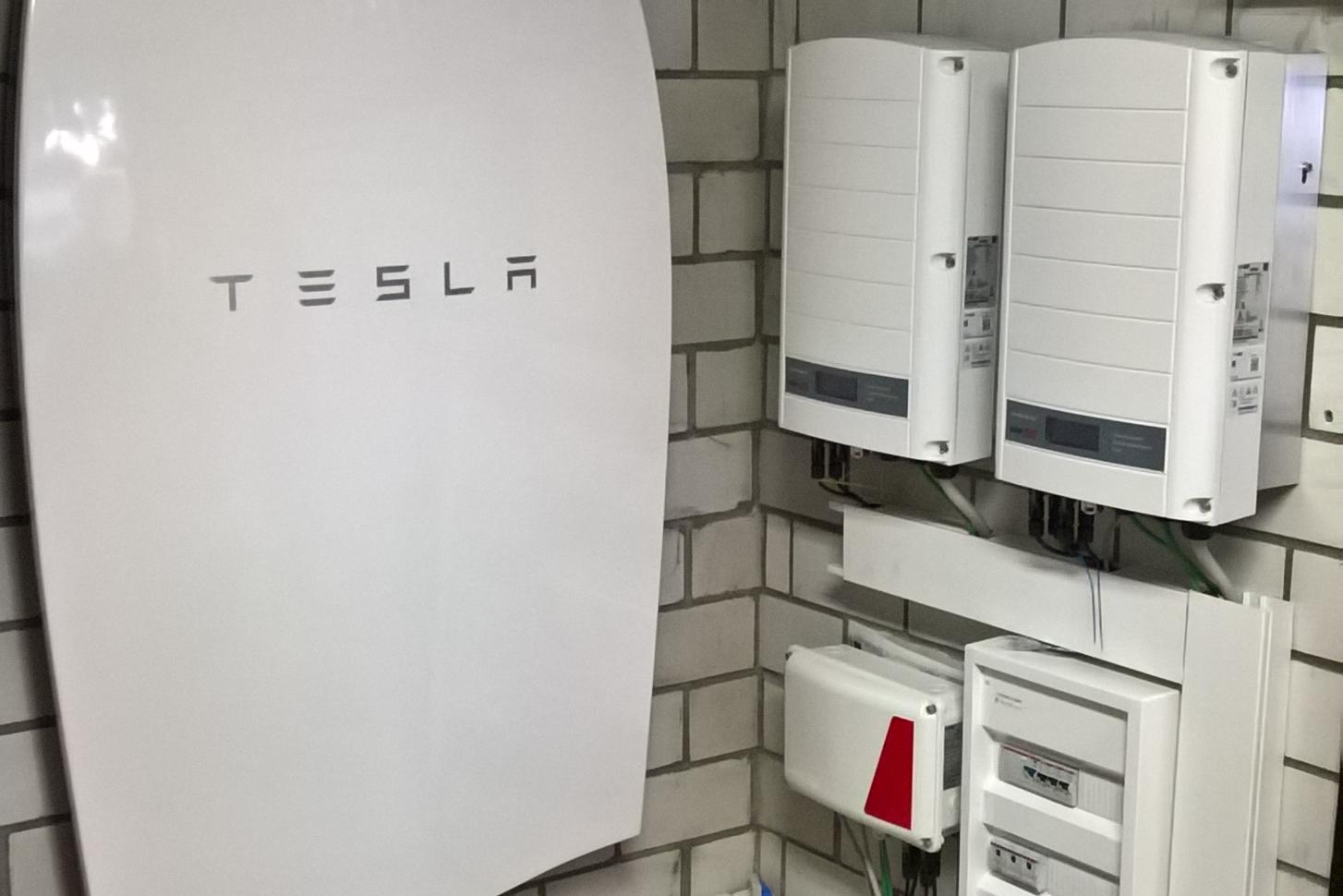 die meisten kunden sind der meinung eine photovoltaikanlage rechnet sich nicht mehr haus. Black Bedroom Furniture Sets. Home Design Ideas