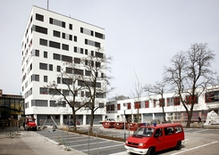 Größtes BHKW Berlins arbeitet in der Feuerwache Charlottenburg-Nord_Foto_BMI