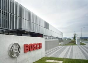Bosch steigt aus dem Photovoltaik-Markt aus_Foto_Bosch_1-SE-17828
