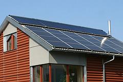 Neue Passivhaus-Kategorien zur Bewertung von Energiegewinnung am Gebäude_Bild_Passive_House_Institute_/_International_Passive_House_Association