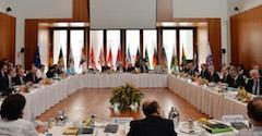 Ministerpraesidentenkonferenz_Bild_Vertretung des Landes beim Bund | Staatsministerium Baden-Württemberg
