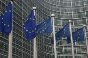 EEG-Umlage: EU will Beihilfeverfahren bezüglich Industrieausnahmen einleiten_180528_web_R_K_by_Schmuttel_pixelio.de