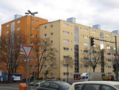 Energetische Sanierung von 250 Berliner Wohnungen spart 1 Million kWh Energie_Foto_Berliner_Bau_und_Wohngenossenschaft