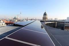 BSW-Solar und Verbraucherzentrale Bundesverband wollen gegen EEG-Reform klagen