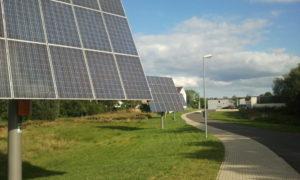 Photovoltaik-Zubau: 226 Megawatt im Oktober 2013_Bild_energie-experten.org