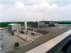 Deutsche Erdgasspeicher auf historischem Tiefpunkt_Bild_RWE AG