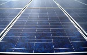 EEG-Reform auf dem Weg - Eigenverbrauch von Solarstrom bald EEG-Umlagepflichtig?_Bild_BSW-Solar/Upmann