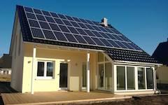 Handwerksverbände stemmen sich gegen Eigenverbrauchsbelastung_Bild_BSW-Solar