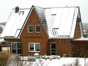 Ist Ihr Dach fit für den Winter?_Foto_Pascal_Wuttke_DAA_GmbH