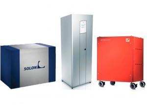 Aktueller Marktueberblick Batteriespeicher fuer Solaranlagen_Grafik_solaranlagen-portal.com