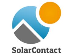 Solarbranche verabschiedet offiziellen Energiewende-Appell_Bild_BSW-Solar