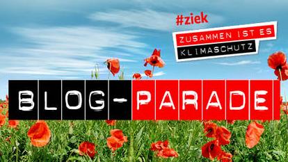 © Bundesministerium für Umwelt, Naturschutz, Bau und Reaktorsicherheit - #ziek Blog-Parade