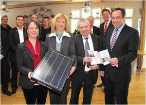 Cochem-Zell und Bernkastel-Wittlich nehmen Photovoltaik-Ausbau selbst in die Hand_Foto_Landkreis Bernkastel-Wittlich