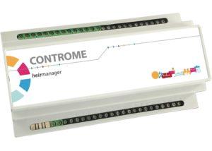 Controme Ruecklaufregelung minimiert Raumtemperaturschwankungen_Foto_Controme