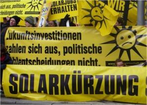 Details zur geaenderten Solarfoerderung im Ueberblick_Foto_Solarpraxis AG_Marco Sieg