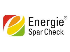 Baden-Württemberg ersetzt EnergieSparCheck durch Sanierungsfahrplan-BW