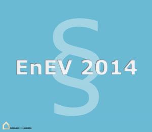 Offiziell: Neue EnEV tritt ab 1. Mai 2014 in Kraft_Grafik_DAA_GmbH