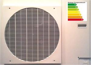 Energieeffizienzlabel Alle Heizungen werden ab 2015 miteinander vergleichbar_Foto_heizungsfinder.de