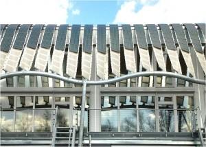 Entwicklungen und Trends in der Photovoltaik-Branche 2013_Foto_solaranlagen-portal.com