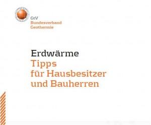 Erdwaerme-Tipps fuer Hausbesitzer und Bauherren_Grafik_GtV