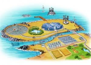 Erfindernetzwerk plant unabhaengige und ressourcenschonende Energiewelt_Grafik_Terraso