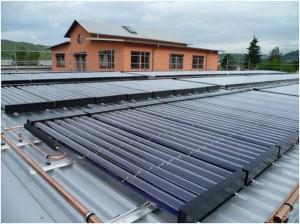 Erste Betriebsergebnisse zum Heizen und Kuehlen mit Solarthermie_Foto_3U SOLAR