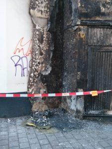 Fassade_Feuer