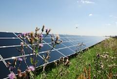 Gesetz zur EEG-Umlage auf den Eigenverbrauch soll Ende Juni beschlossen werden_Bild_BSW-Solar/Firstsolar_Salmdorf