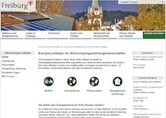 Freiburger Leitfaden hilft Eigentuemergemeinschaften bei energetischen Sanierungen_Grafik_Stadt_Freiburg