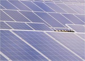 Garantie auf Solarmodule bei Hersteller-Pleite_Foto_Christian Maertel_DAA GmbH