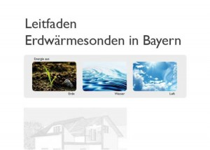 Hilfe bei Schaeden durch Erdwaermebohrungen_Grafik_Bundesverband Waermepumpe