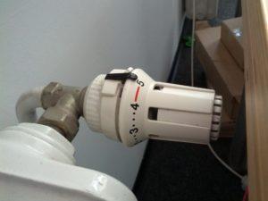 Studie zum Heizwärmeverbrauch in Gebäuden: Nutzer sind Energieverschwender_Foto_Pascal_Wuttke_DAA_GmbH