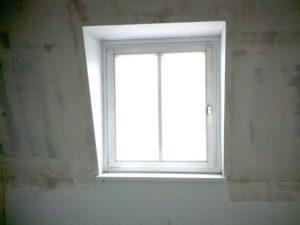 Fenster- und Türenbranche erwartet stabiles Wachstum_Foto_Daemmen-und-Sanieren.de