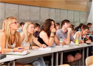 Ingenieurstudium Universitaet Bremen sucht Weltretter_Foto_Universitaet Bremen