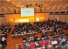 Internationale Konferenz und Ausstellung zur Speicherung Erneuerbarer Energien geht ins siebte Jahr