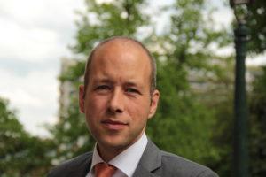 Zukunft und Potenziale des europäischen Wärmepumpenmarktes_Foto_Thomas Nowak_EHPA