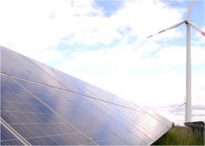 Ist die Kuerzung der Solarstromfoerderung verfassungswidrig_Foto_Christian Maertel_DAA GmbH