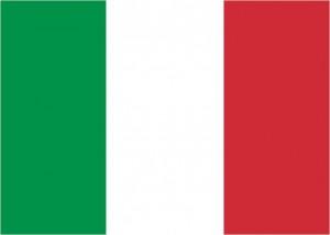 Italien gewährt Übergangsfrist für Photovoltaikanlagen auf Ackerflächen