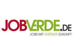 Grüne Jobbörsen für nachhaltige Branchen mit Zukunft_Grafik_Jobverde.de