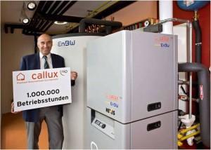 Kleine Brennstoffzellen-BHKW mit großem Potenzial_Foto_callux