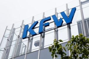 KfW-Förderprogramme wichtig für die Energiewende_Quelle: KfW / Stephan Sperl