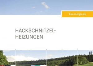 Marktuebersicht Hackschnitzel-Heizungen in neuer Auflage erschienen_Grafik_Fachagentur Nachwachsende Rohstoffe e.V. FNR