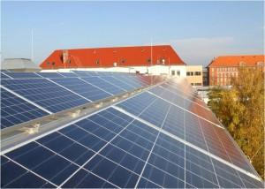 Netzintegration von Solarstrom technisch und finanziell moeglich_Foto_BSW-Solar