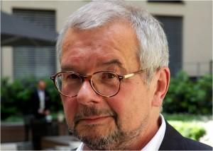Neubau Experten empfehlen nutzerunabhaengige Lueftungssysteme_hier_Rolf Schmidt