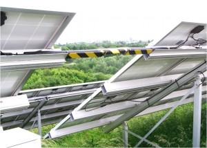 Neue Aenderungen an der Solarfoerderung_Foto_Christian Maertel_DAA GmbH