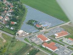 Neuer Trend Mit Crowdfunding zum Solarpark_Foto_Sonneninvest AG