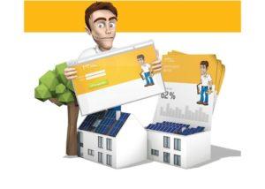 PHIL berechnet PV-Anlagen in Rekordzeit_Grafik_Karg Software GmbH