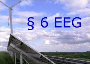 PV-Anlagen bis 10 kWp sollten nicht dem 6 EEG 2012 unterliegen_Foto_Christian Maertel_DAA GmbH