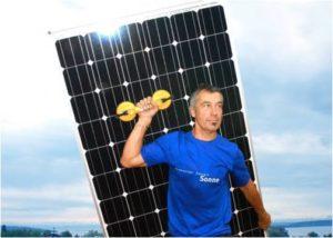 Pflicht zur Nachruestung von PV-Anlagen tritt in Kraft_Foto_BSW-Solar