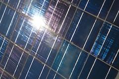 Erneuerbare Energien im Strommarkt auf Wachstumskurs_Bild_Agentur_für_Erneuerbare_Energien